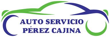 Auto Servicio Pérez Cajina